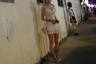 Viet in prostitution crackdown