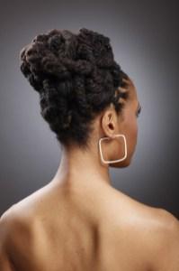 cherokee braids anu