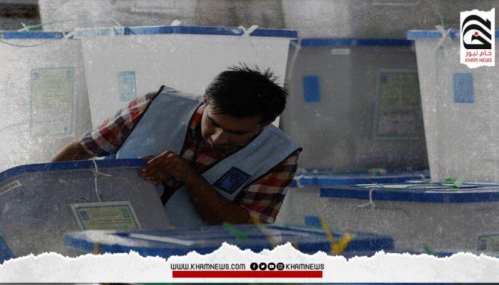 9142021_155-182346-79-212422-iraq-elections-ambassador-da-ash-success-2_700x400.jpg