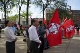 Flag Day-6653