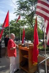 Flag Day-6691