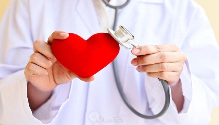 أعطي نصائح حول الصحة بصفتي أخصائي وباحث في مجال الصحة العامة - خمسات