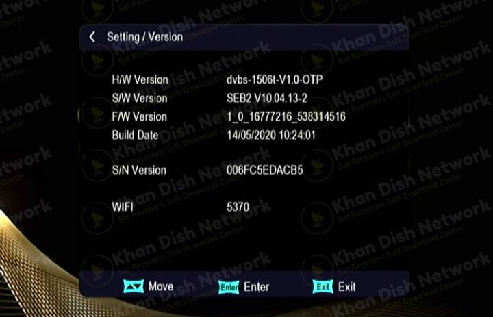 Swenatorz 999q x5 software
