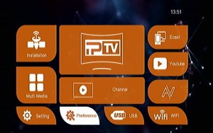 1506tv new software