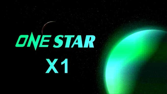 live star x1 1506t new software