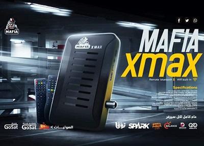 Mafia X max software