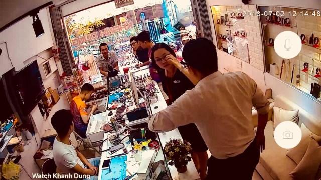 Nơi sửa chữa mua bán đồng hồ apple watch uy tín giá rẻ lấy liền ở TPHCM