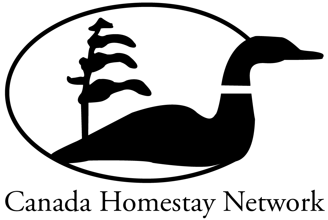 Canada Homestay Network – Team Khanucks