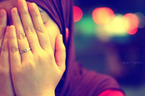A woman's du'a for her future husband (1/2)