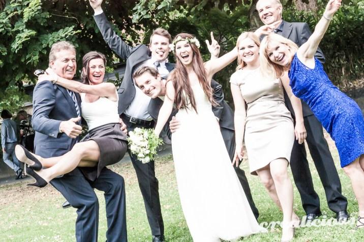Hochzeit_Sabrina_Oliver-0006