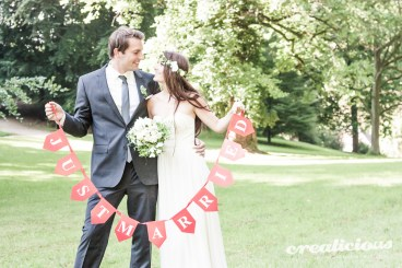 Hochzeit_Sabrina_Oliver-0059