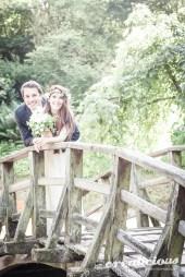 Hochzeit_Sabrina_Oliver-0171