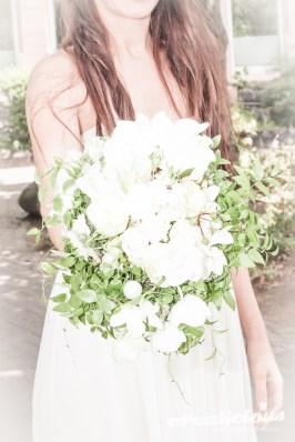 Hochzeit_Sabrina_Oliver-9514