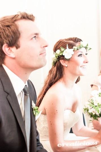 Hochzeit_Sabrina_Oliver-9592