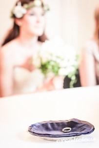 Hochzeit_Sabrina_Oliver-9605