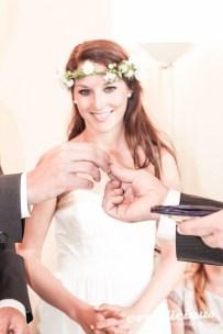 Hochzeit_Sabrina_Oliver-9639