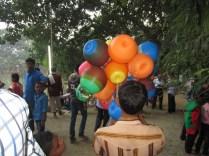 kharauna13