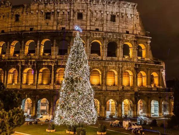 معلومات عن عادات وتقاليد ايطاليا بالصور خربشه