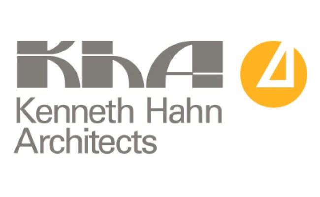 Kha Kenneth Hahn Architects Welcome To Kha