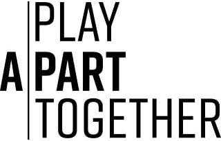 Play Apart Together #PlayApartTogether