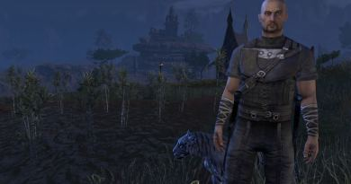 ESO Daily Login Rewards Mid Year July 2020