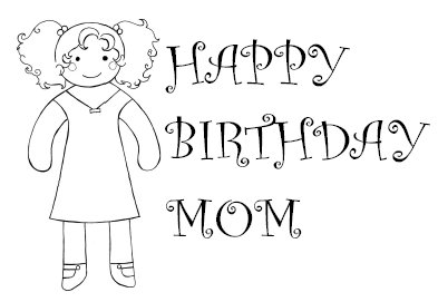 Birthday Cards Ideas: November 2012