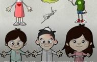 ورشة عمل مجانية لتعلم رسم الرسوم المتحركة