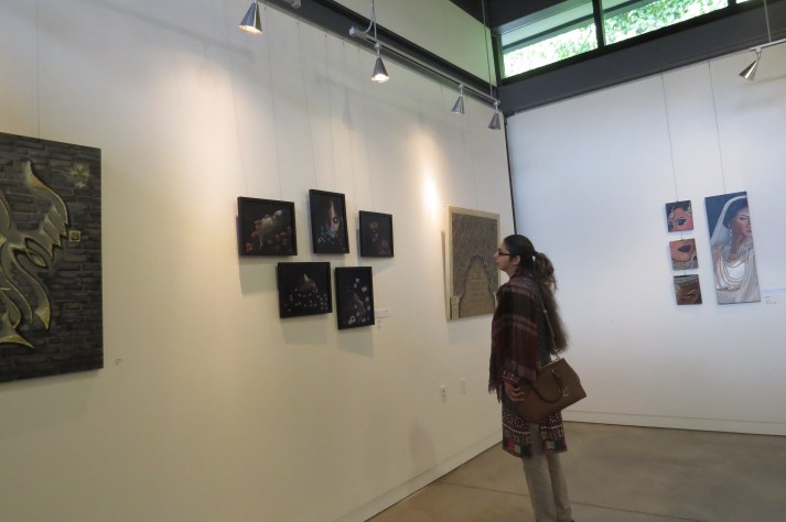 exhibition-day-2-october-2016-064