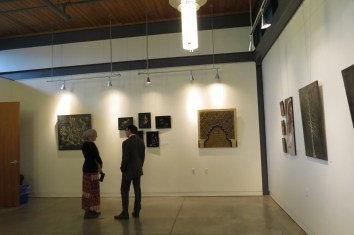 exhibition-oct-2016-116