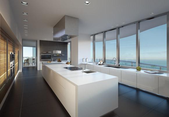 kitchen miami retro white real estate news khawly team blog regalia modern