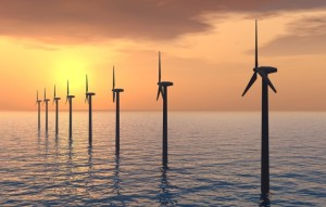 offshore-wind-energy1-630x402