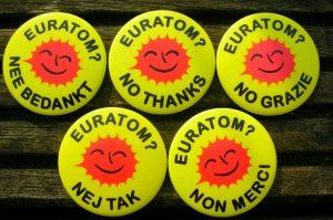 nuclear-badges-no-thanks-eu