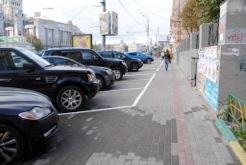 парковка-антиприклад