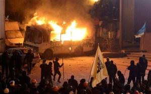 ukraine-clashes_2795715b