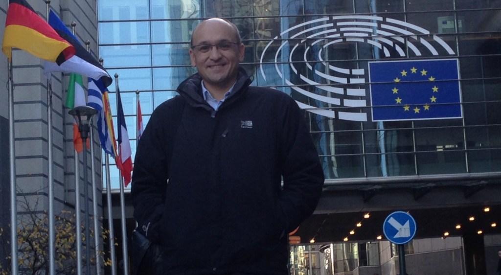 khazan_europarlament