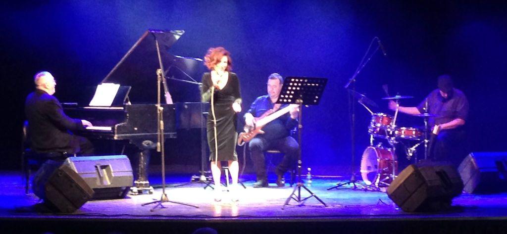 khazan_rosenfeld_concert