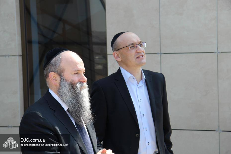 khazan_rabbi