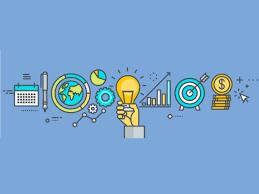 Cara Kerja Influencer Marketing, Strategi Ampuh untuk Pemasaran