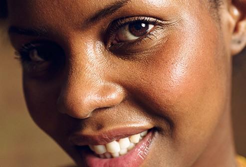 493ss_thinkstock_rf_woman_with_brown_eyes.jpg