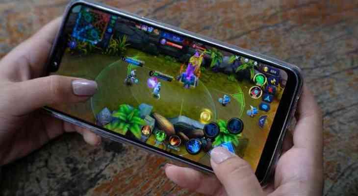 cara mendapatkan uang dari game mobile legend