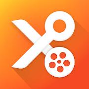 aplikasi untuk menggabungkan foto dan video dalam satu frame