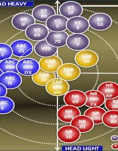 Yonex badminton rackets series matrix also updated khelmart wordpress blog rh