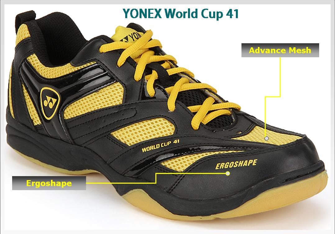 Yonex Badminton Shoes 2013 YONEX Badminton Shoes ...