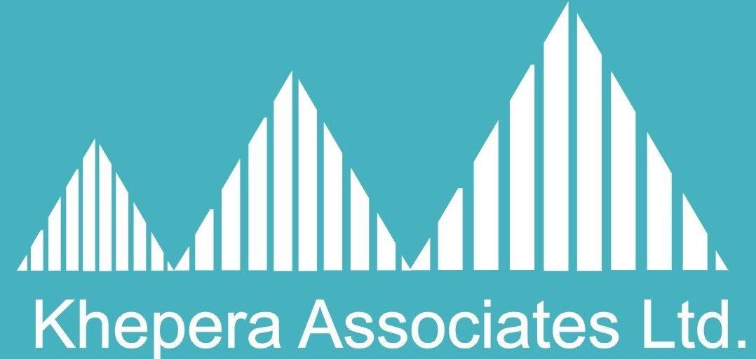 Khepera Associates