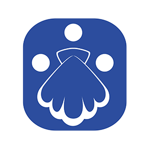 Církevní mateřská škola sv. Jakuba vKutné Hoře