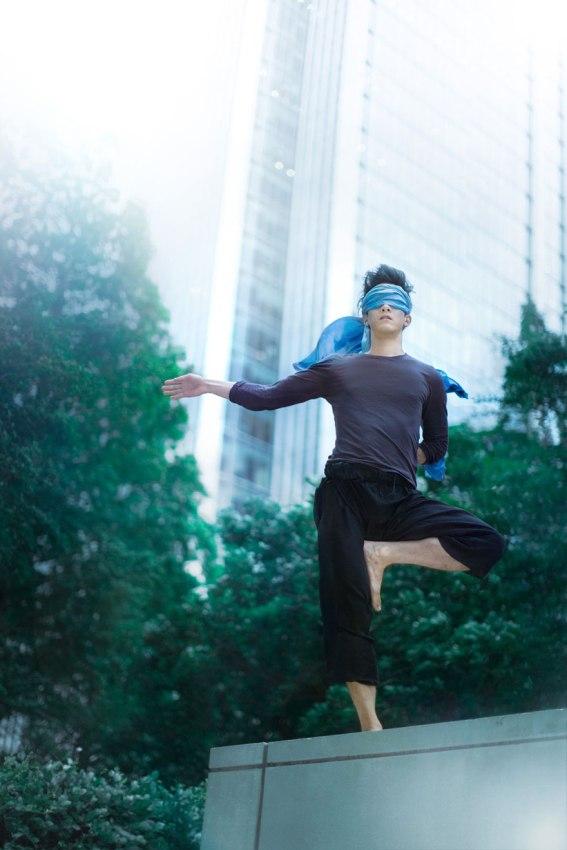 Modern-Creative-Selfie-Ballet-Dancer-Masters-Technics-of-Taking-Self-Portraits__880
