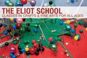 eliot-feature