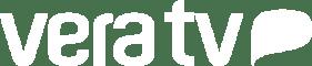 logo-vera-tv
