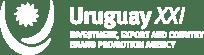 logo_UyXXI