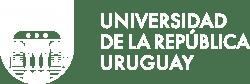 universidad-de-la-republica-logo-a